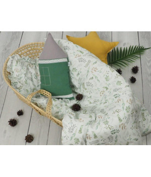 copy of Bed linen set with...