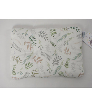 Flat pillow Vintage Flowers